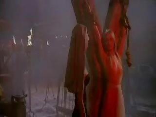 Magic Sex Movie